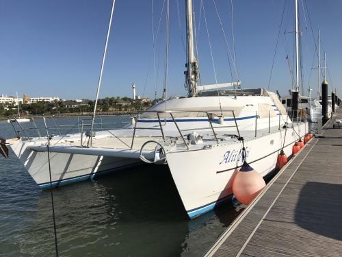 Sport Hafenmanöver Schritt für Schritt Manöver Steuerung Segelschiffe Motorboot Buch